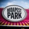 Épül-szépül a Budapest Park