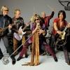 Jövőre pótolja európai turnéját az Aerosmith