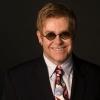 Októberben jön Elton John új albuma