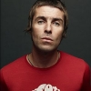 Liam Gallagher, Goo Goo Dolls és Gogol Bordello a Szigeten