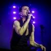 Arénaforradalom Depeche-módra