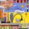 Egypt Station: új albummal tért vissza Paul McCartney