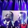 Techno-nagypapák a bécsi Stadthalle színpadán – Yello koncerten jártunk
