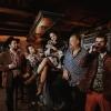 A Muzikumban nyitja az évet a Soulbreakers