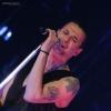 Már csak egy hét a Depeche Mode-koncertig!