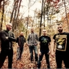 A metalcore nagyjai jövő kedden a Budapest Parkban