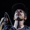 Visszatér jövőre Budapestre a Red Hot Chili Peppers