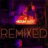 Neon újracsomagolva – remixalbummal jelentkezik az Erasure