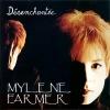Mylène Farmer – Désenchantée (Idén 30 éves a franciák kultikus pop-himnusza)