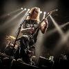 Elhunyt a Children Of Bodom egykori frontembere