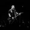 Még sokáig emlegetni fogjuk – Metallica a BudapestArénában