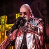 Nagyfaterok talpig bőrben – ilyen volt a Judas Priest az Arénában