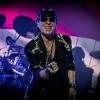 Májusban visszatér Budapestre a Scorpions