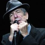 Elment Leonard Cohen
