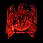 Turnéval búcsúzik a Slayer
