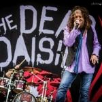 Decemberben ráadáskoncerttel érkezik a Dead Daisies