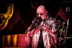 Judas Priest, BudapestAréna 2018.