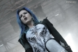 Arch Enemy live