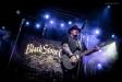 Black Stone Cherry live