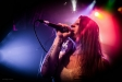 Life Of Agony live